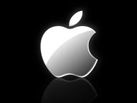 PKR voor Mac